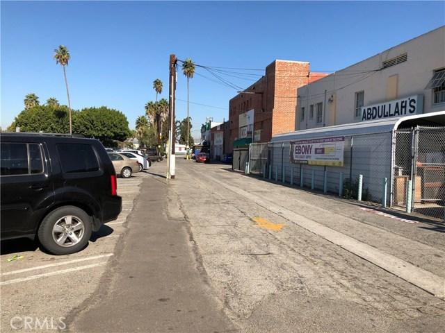3681 Crenshaw Bl, Los Angeles, CA 90016 Photo 10