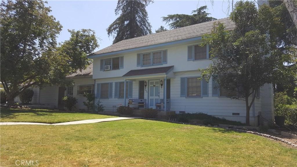 11414 Golden Gate Drive, Yucaipa, CA 92399