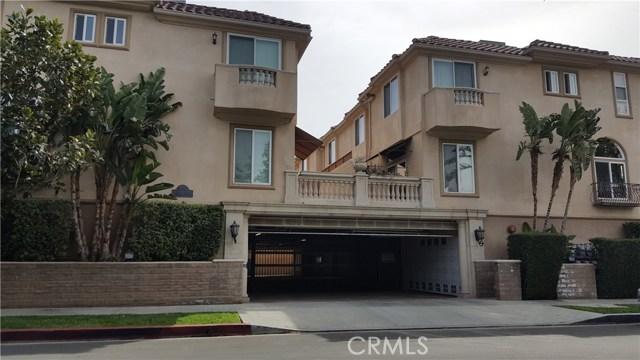 5550 Ventura Canyon Avenue 106, Sherman Oaks, CA 91401