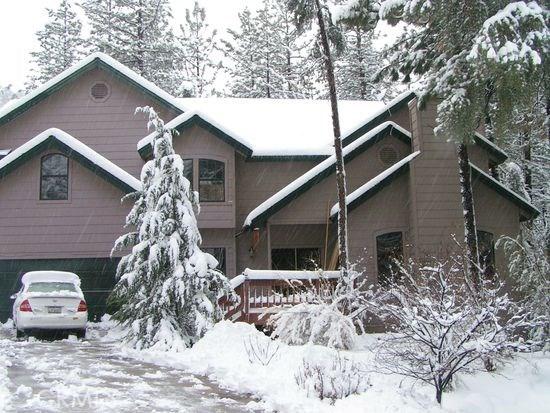 2117 Cypress Way, Pine Mtn Club CA: http://media.crmls.org/mediascn/1c05b0cb-3f1c-46f1-bdb0-68978b74f72d.jpg