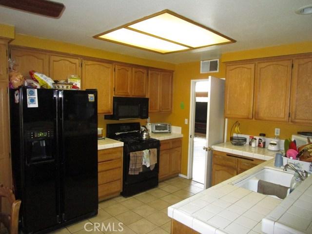 5503 W Avenue L4 Lancaster, CA 93536 - MLS #: SR18043099