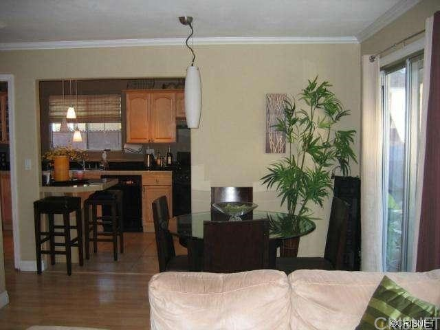 22841 Strathern Street West Hills, CA 91304 - MLS #: SR18217555
