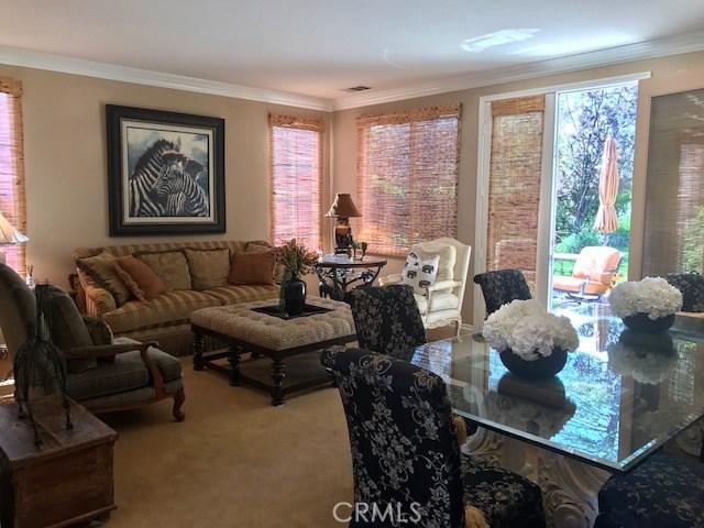 25821 De Quincy Place Stevenson Ranch, CA 91381 - MLS #: SR18226429