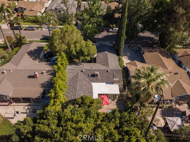 14331 Killion Street, Sherman Oaks CA: http://media.crmls.org/mediascn/1c163830-d86d-4b00-a8ad-b96dfe0f06d4.jpg
