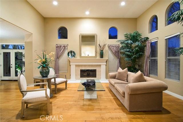 7321 Hillsview Court West Hills, CA 91307 - MLS #: SR17248047