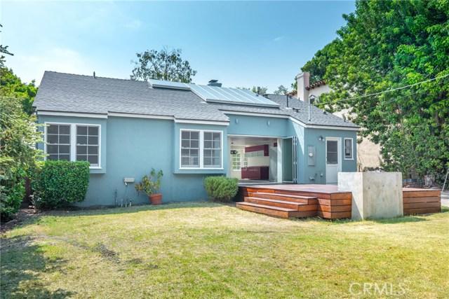 1560 Kelton Avenue Westwood - Century City, CA 90024 - MLS #: SR18191142