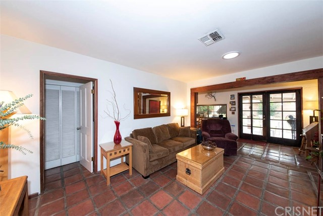 17557 Cohasset Street Lake Balboa, CA 91406 - MLS #: SR18287642
