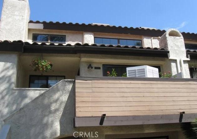 Photo of 1151 VIA MONTOYA, Camarillo, CA 93010