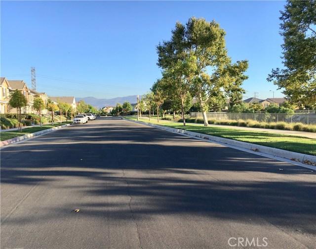 16059 Nature Trail Chino, CA 91708 - MLS #: SR18134827