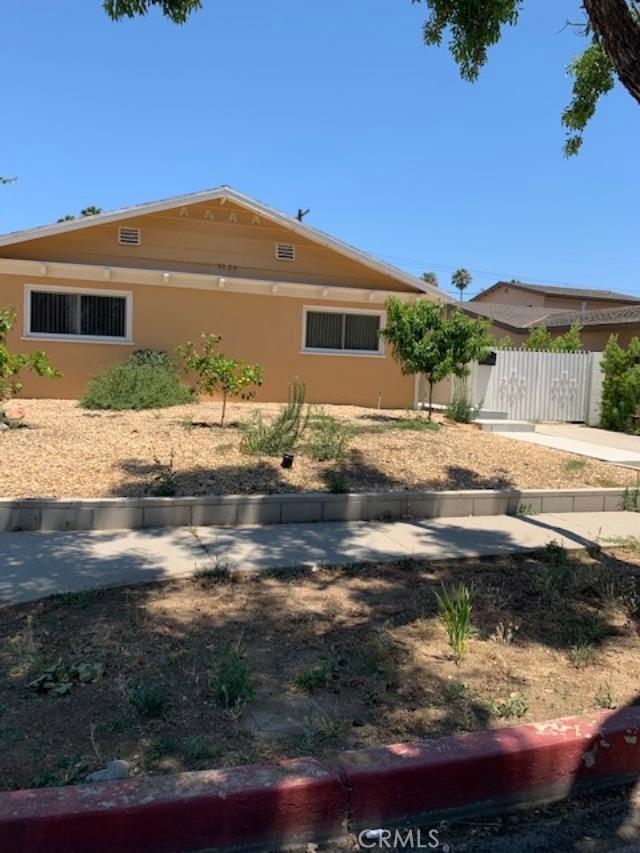 6726 Gross Av, West Hills, CA 91307 Photo