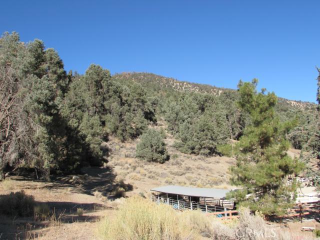 16401 Grizzly, Pine Mtn Club CA: http://media.crmls.org/mediascn/1c4d21bc-f414-4499-ae7e-5e784d1e2519.jpg