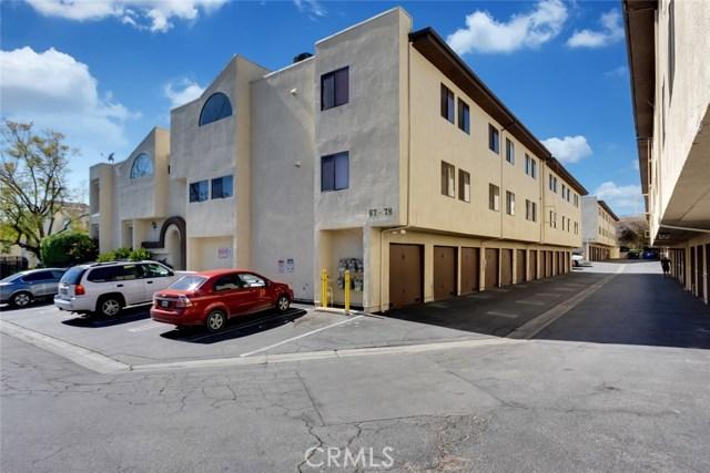13825 Beaver Street, Sylmar CA: http://media.crmls.org/mediascn/1c5ce639-9731-4d7d-8a3d-ef6fa1e735eb.jpg