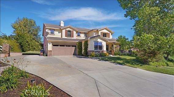 Photo of 30161 Valley Glen Street, Castaic, CA 91384