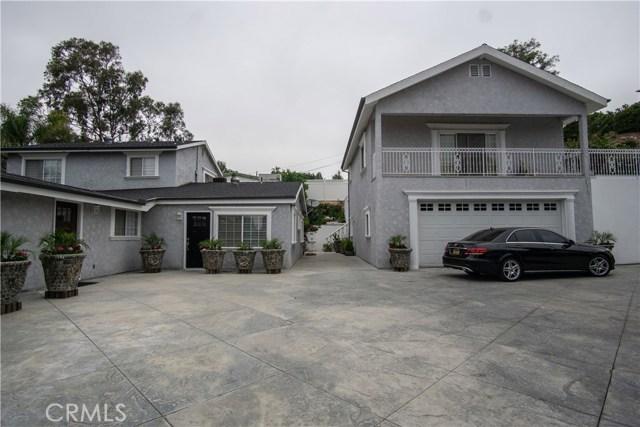 12321 Luna Place, Granada Hills CA: http://media.crmls.org/mediascn/1c858c55-d712-44d8-a5e7-02e49627a407.jpg