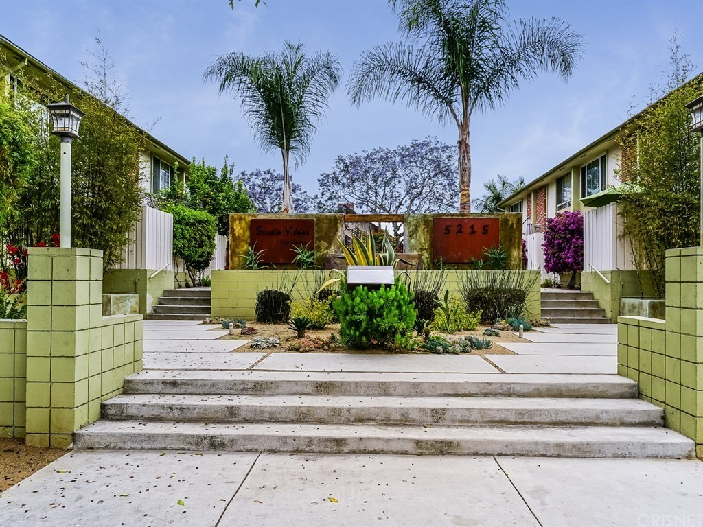 Property for sale at 5215 Sepulveda Boulevard #O26A, Culver City,  CA 90230