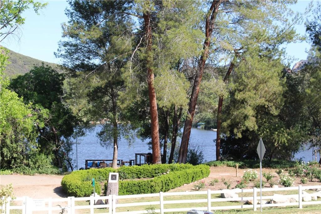 29081 LAKE VISTA DRIVE, AGOURA HILLS, CA 91301  Photo 15