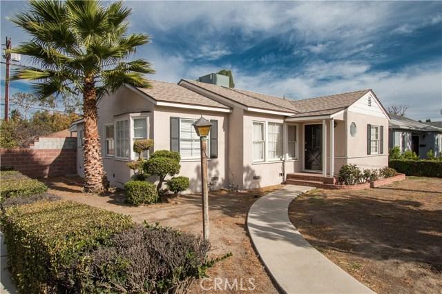 16717  Magnolia Boulevard 16717  Magnolia Boulevard Encino, California 91436 United States