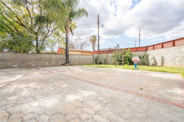 14707 Hagar Street, Mission Hills (San Fernando) CA: http://media.crmls.org/mediascn/1cb847bb-1dab-4cb6-ab57-b7971f1dd181.jpg
