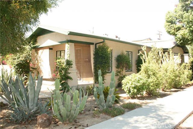 918 California Avenue, Glendale, CA, 91206