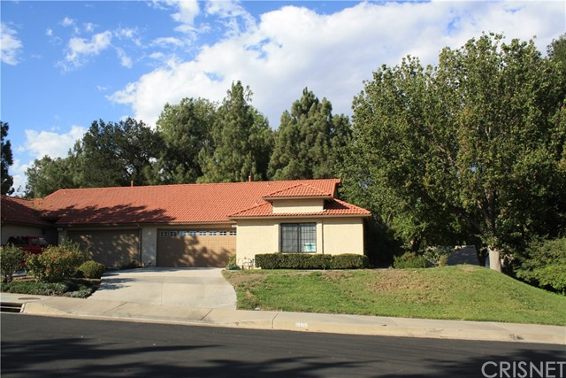 19915 Avenue Of The Oaks, Newhall CA 91321