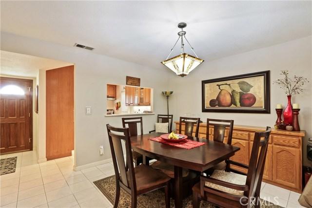 10413 Willowbrae Avenue Chatsworth, CA 91311 - MLS #: SR18175014