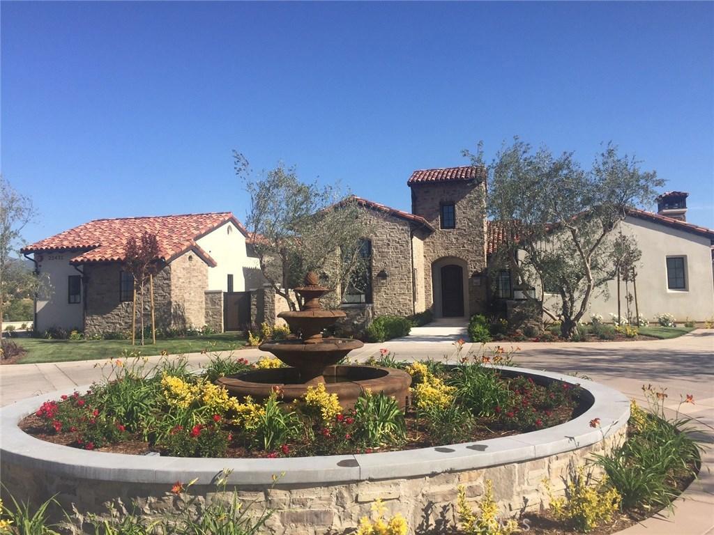 Property for sale at 22431 Circle J Ranch Road, Saugus,  CA 91350