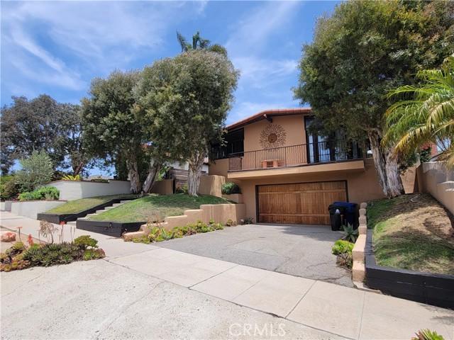 8328 Delgany Ave, Playa del Rey, CA 90293
