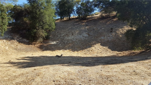 Land for Sale at 3430 Dorothy Rd Calabasas, California United States