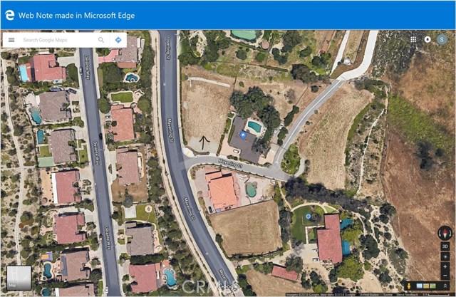 18049 Mayerling Court Granada Hills, CA 91344 - MLS #: SR18089207