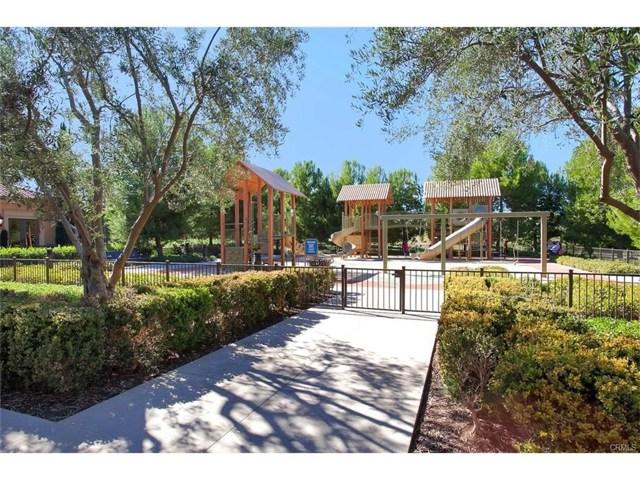 65 Bianco, Irvine CA: http://media.crmls.org/mediascn/1d1a9331-d2b1-42a2-aa6b-28b31f073156.jpg