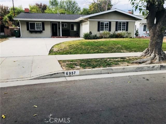 6957 Lena Avenue, West Hills CA 91307