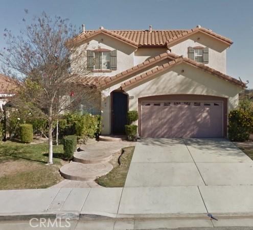 29868 Cashmere Place Castaic, CA 91384 - MLS #: SR17123472