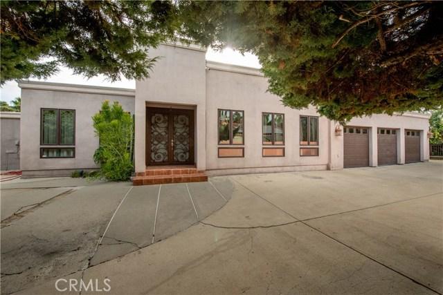 Photo of 12035 Susan Drive, Granada Hills, CA 91344