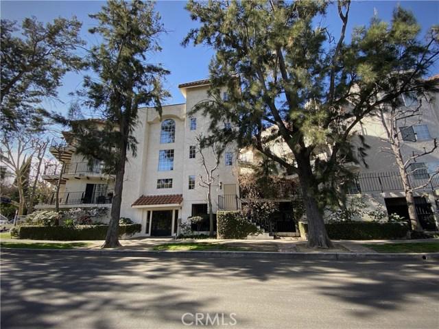 4249 Longridge Avenue 105  Studio City CA 91604