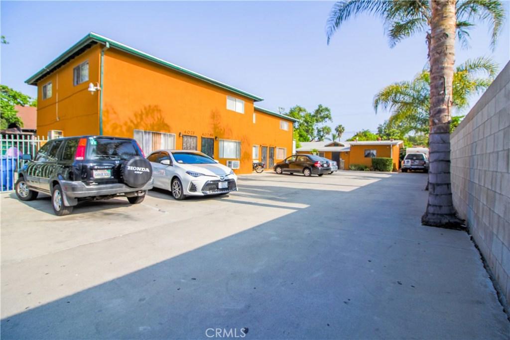 4025 BEMIS Street, Atwater Village, CA 90039