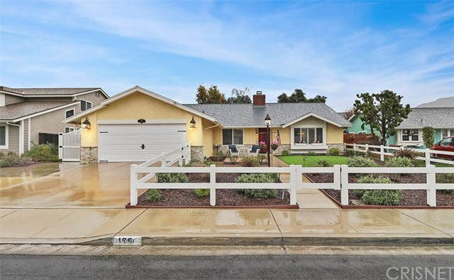 166 Flora Vista Av, Camarillo, CA 93012 Photo