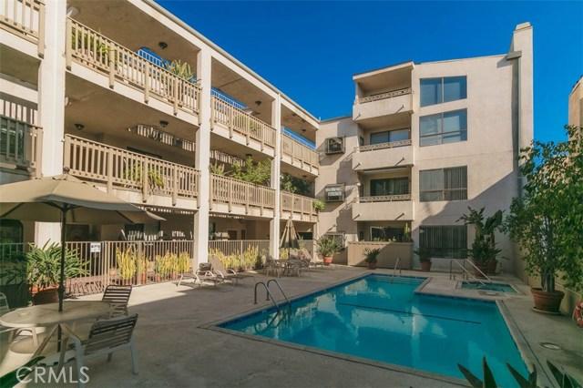 4707 Willis Avenue 305, Sherman Oaks, CA 91403