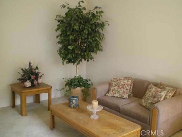 Condominium for Rent at 146 Maegan Place Thousand Oaks, California 91362 United States