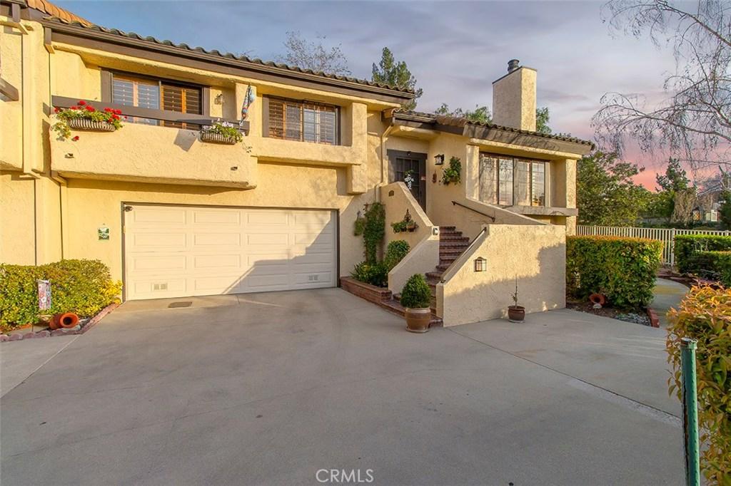 1070 MONTE SERENO Drive, Thousand Oaks, CA 91360