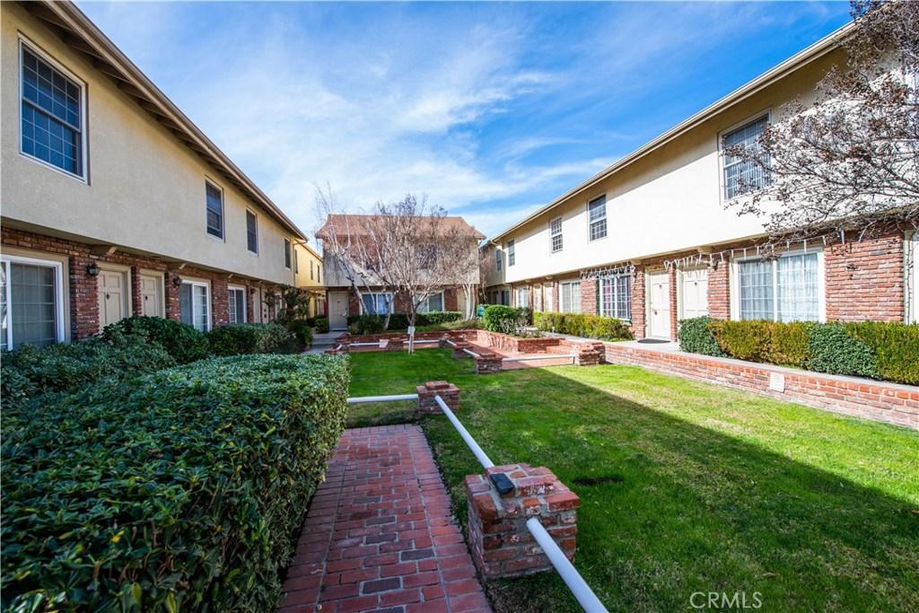 Photo of 10065 DE SOTO AVENUE #210, Chatsworth, CA 91311
