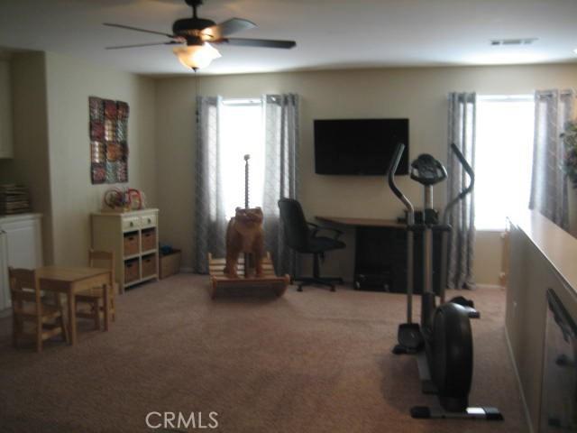 5800 W Avenue K14, Lancaster CA: http://media.crmls.org/mediascn/1d81df77-4d33-401e-a5b6-a07659d09754.jpg