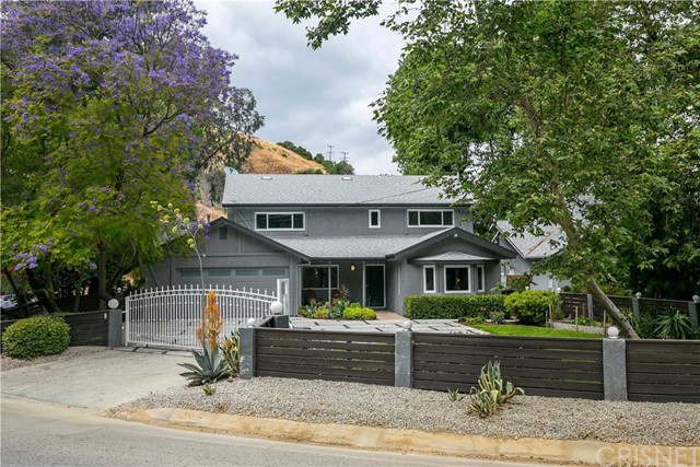3540 Coldwater Canyon Avenue, Studio City, CA 91604