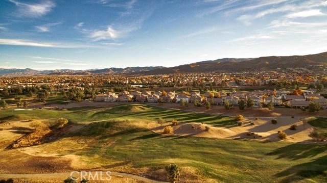 4027 Tournament Drive Palmdale, CA 93551 - MLS #: SR18281825