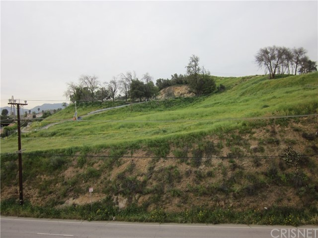 Land for Sale at 11819 Kagel Canyon Street Sylmar, 91342 United States