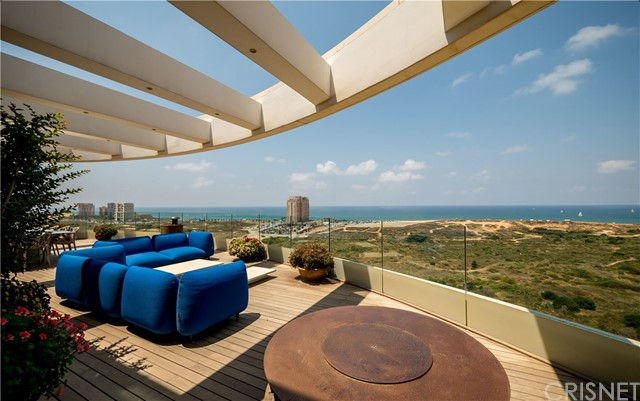 300 Yunitsman, Hertzelya & Tel Aviv, Israel Outside Area (Outside Ca), OS 10292 - MLS #: SR17150246