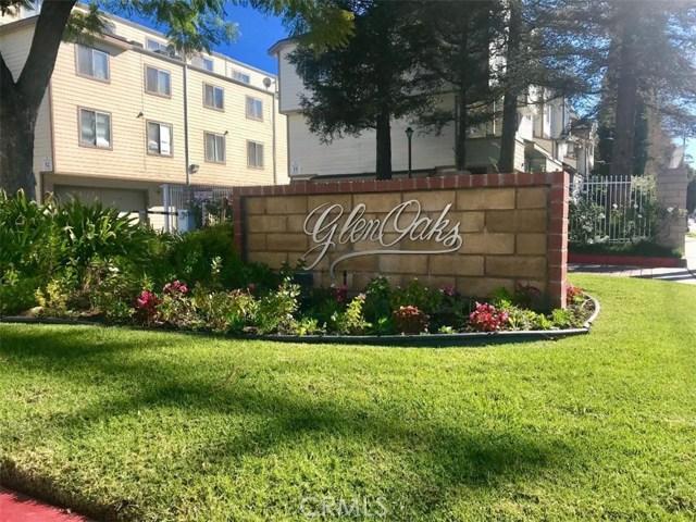 11150 Glenoaks Bl, Pacoima, CA 91331 Photo