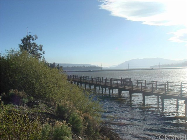 153 San Bernardino Drive Big Bear, CA 92386 - MLS #: SR17166226