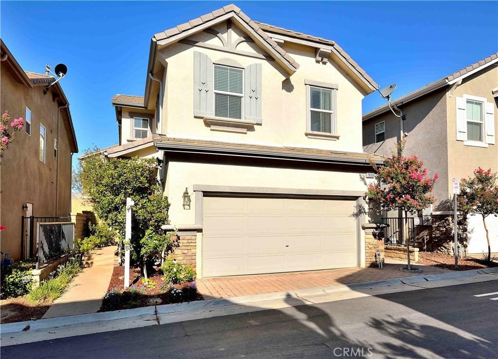 29359 DAKOTA Drive, Valencia, CA 91354