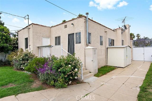 721 N Orange Grove Avenue, Los Angeles CA: http://media.crmls.org/mediascn/1dcca9ea-f4d6-485f-8a3c-acf8302f3f15.jpg