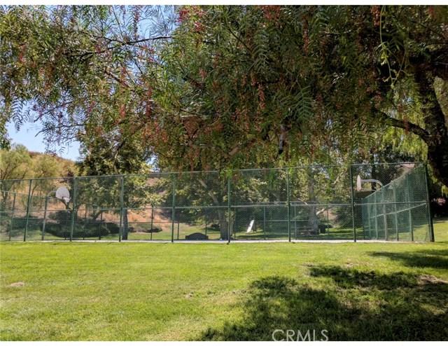 21923 Peppercorn Drive Saugus, CA 91350 - MLS #: SR17261580
